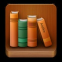 $2.99--Aldiko Book Reader Premium - Android Apps on Google Play--Read and download thousands of eBooks right on your Android phone or tablet.