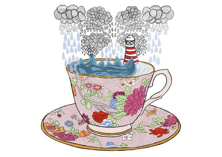 storm-in-a-teacup.jpg (720×509)