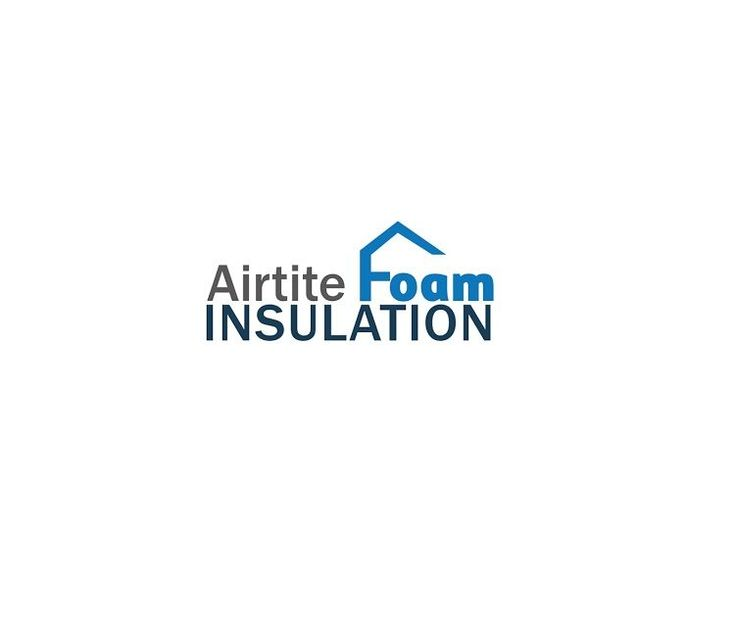 Sprayed Foam Home Insulation - Turn Your Home Energy Smart