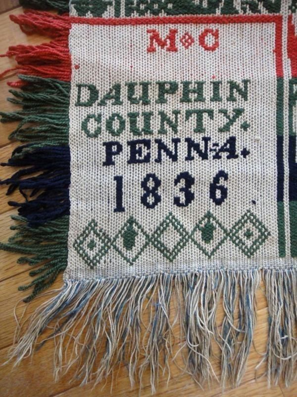 139 best Dauphin County PA Folk Art images on Pinterest Folk art - best of good standing certificate pa