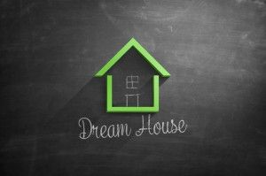 You've saved for a deposit, worked out what to borrow – now it's time to make a move. But does that mean buying your dream home? Or purchasing an investment property?