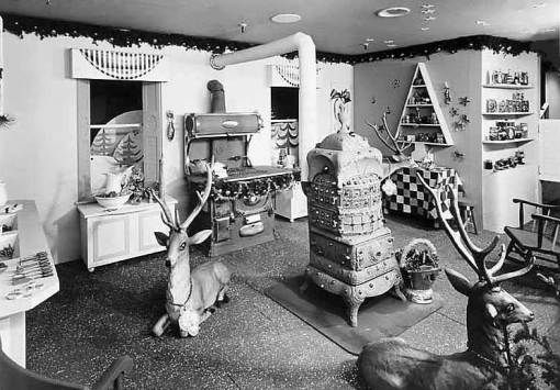 retro retail stores 206 best images about vintage department 1948