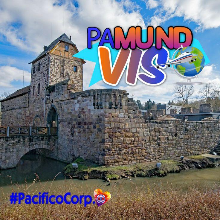 http://pacificomundo.blogspot.com