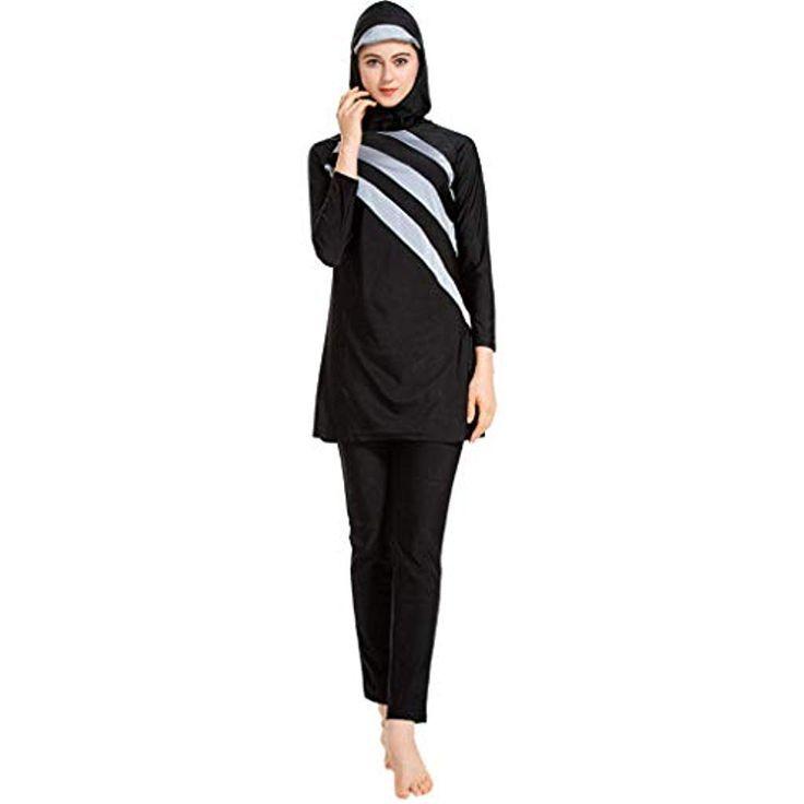 badeanzüge damen für moslems