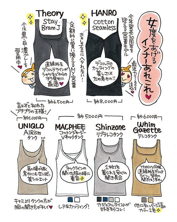 チラ見え箇所に、品は宿る。シティリビングwebは、オフィスで働く女性のための情報紙「シティリビング」の公式サイトです。東京で働く女性向けのコンテンツを多数ご紹介しています。