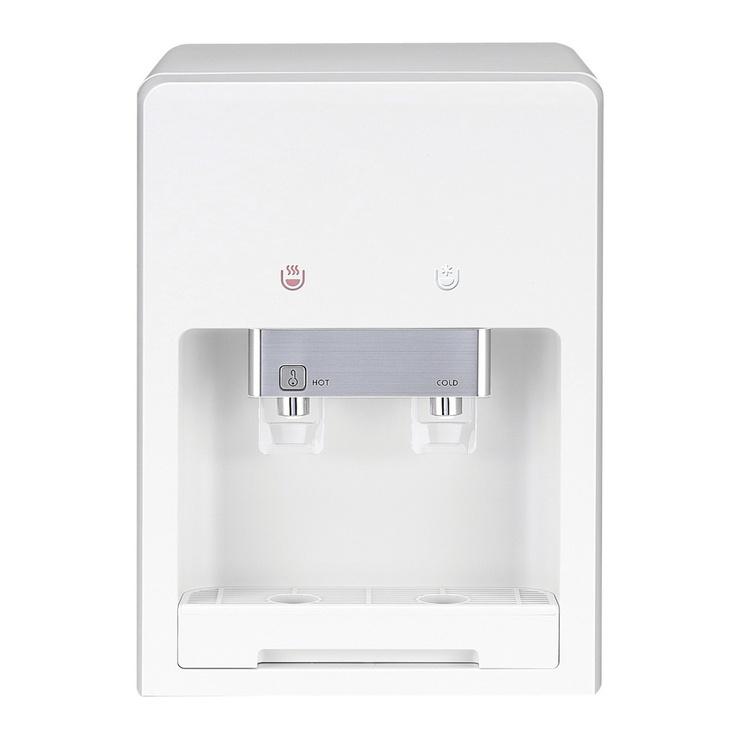 LOTUSmart - Water Purifier 6500C-W 純淨水機6500C-W (WHITE), HK$ 6,358.0 (http://www.lotusmart.com/water-purifier-6500c-w/)