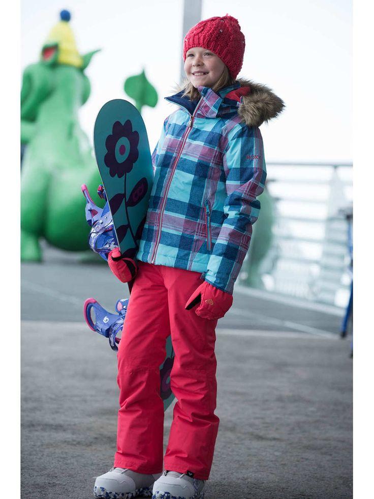 Blue Tomato Online Shop für Snowboard, Freeski, Surf & Skate. Best-Preis-Garantie, riesige Auswahl!