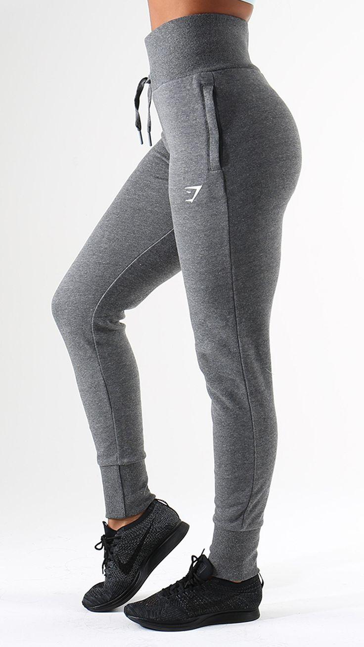 Brilliant Jogger Pants Bench Women With Beautiful Image | Sobatapk.com