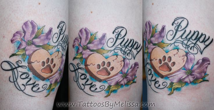 96 best tattoo portfolio images on pinterest tattoo for Tattoo parlors in anchorage