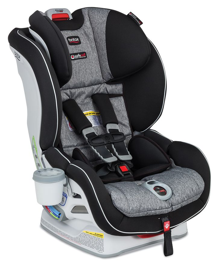 britax boulevard clicktight ultimatecomfort series convertible car seat westin cars. Black Bedroom Furniture Sets. Home Design Ideas