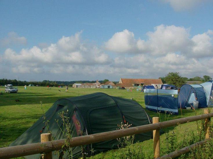 Baconsthorpe Meadows, Baconsthorpe, Holt, Norfolk. England. UK. Travel. Camping. Campsite. Family Friendly. Pet Friendly.