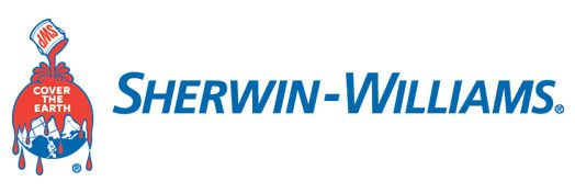 Exterior: Product Application FAQs incl re: temperature changes, effect on curing - Sherwin-Williams √