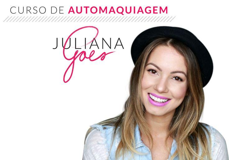 Aprendendo com quem sabe mais ! 21 VIDEO AULAS . Aprenda todos os detalhes da auto maquiagem ! CLIQUE NA IMAGEM PARA ACESSAR O SITE ! #make #maquiagem #tutorial