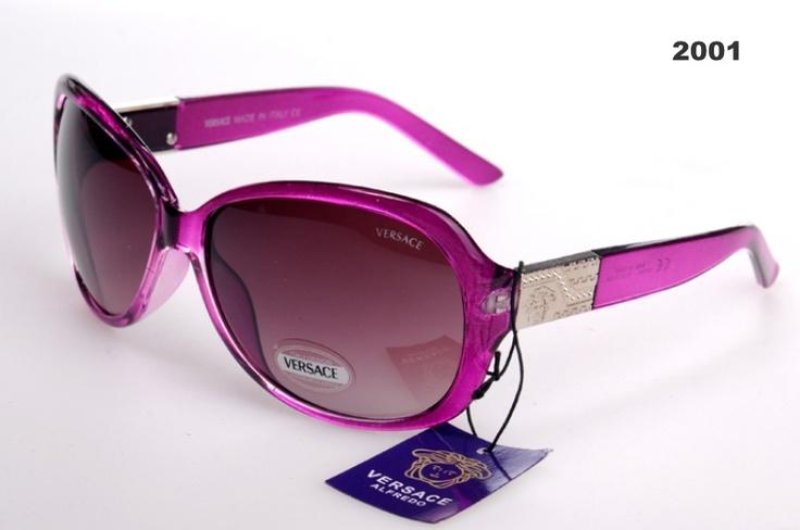 wholesaledesignerhub com Versace Sunglasses
