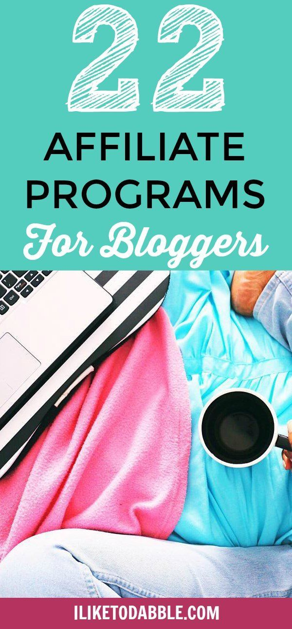 Affiliate programs for bloggers. Affiliate Marketing. Affiliate Links. Affiliate Networks for bloggers. Monetize your blog. Make money blogging. Boost your blog. Blogging. Self hosted wordpress blog.