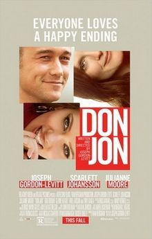Don Jon(2013)/GRSub: http://gamatotv.me/group/don-jon-2013 https://www.solarmovie.ph/watch-don-jon-2013.html / #USAMovie/  Relativity Media/ Writer&Director:Joseph Gordon-Levitt/ #RomanticComedyDrama/ 90min/ #Trailer: https://www.youtube.com/watch?v=vf_kYsf_hbI&feature=share /✔