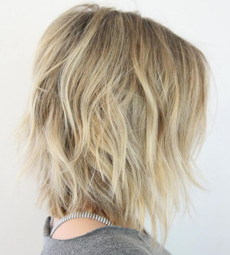 334 Best Hair Images On Pinterest