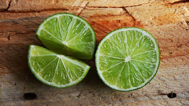 Wild Turkey Lime Marinade Recipe | Outdoor Channel