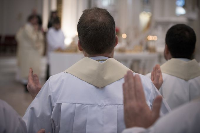 In a new set of pastoral guidelines for the upcoming Holy Year of Mercy Pope Francis has made some significant moves, allowing all priests to forgive the sin of abortion and granting SSPX priests the faculty to forgive sins.