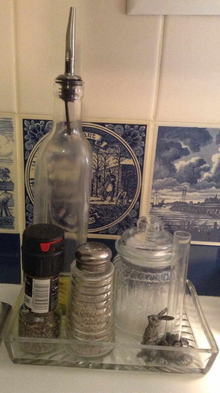 219 best blue tile images on pinterest bathroom ideas bathrooms blue tiles dailygadgetfo Images