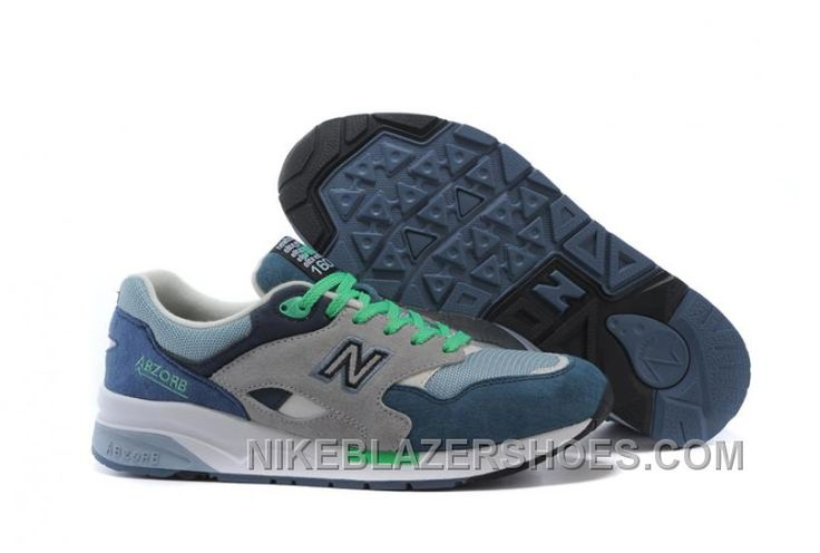 https://www.nikeblazershoes.com/discount-new-balance-1600-men-grey-blue.html DISCOUNT NEW BALANCE 1600 MEN GREY BLUE Only $65.00 , Free Shipping!