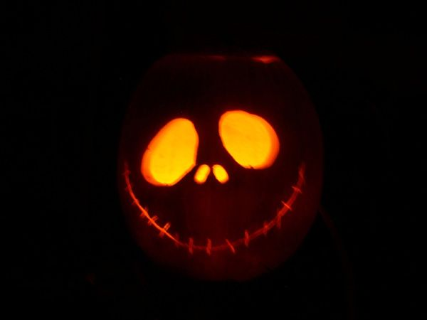 17 Best Images About Events Halloween Jack O Lanterns On