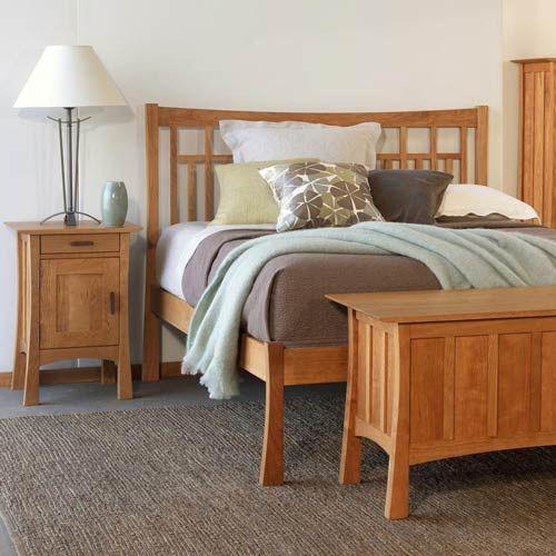 25 best ideas about craftsman bedroom furniture sets on