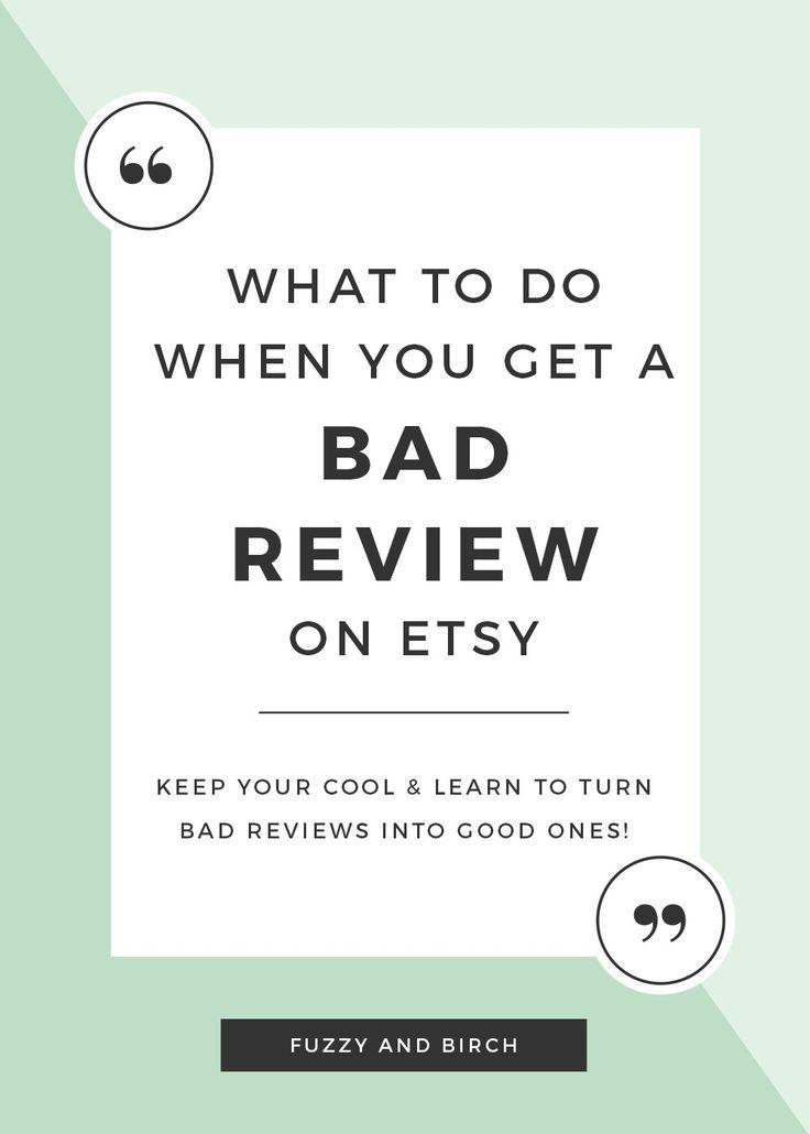 Die besten 25+ Bad online Ideen auf Pinterest Ist au pair, Diner - badezimmerplaner online kostenlos