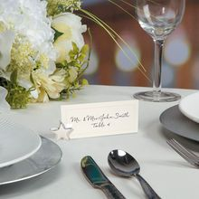 Victoria Lynn™ Print Your Own Place Cards, 72 pcs.