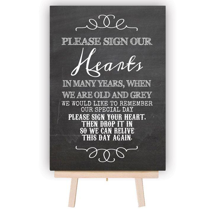 Book guest guest sign vagina