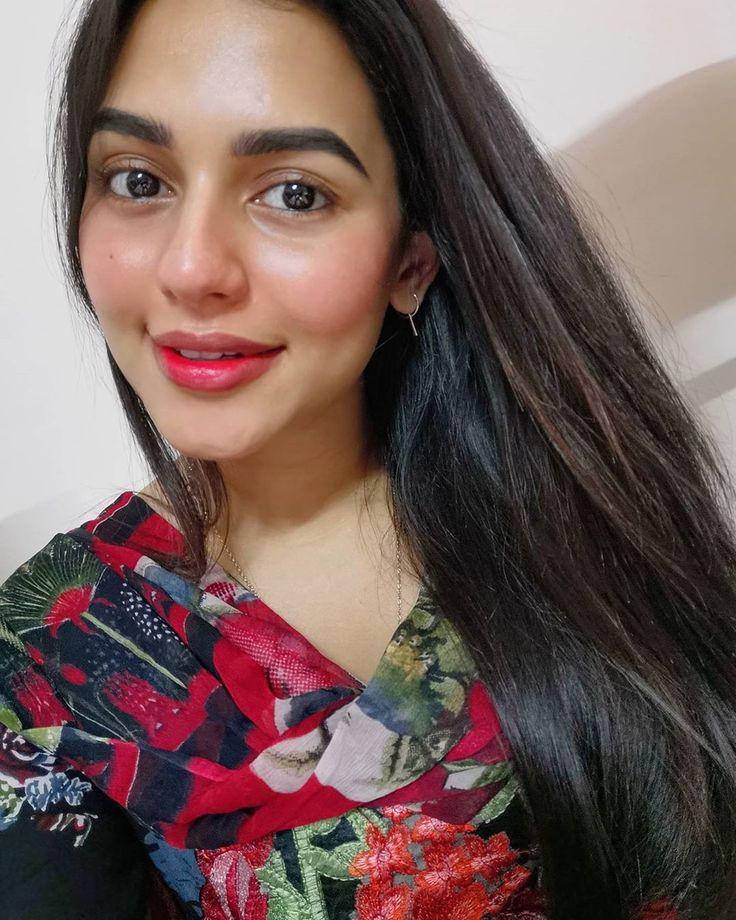bengali celebrity ,hot models and seductive girl: Bengali