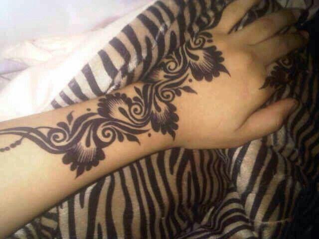 Sudani design