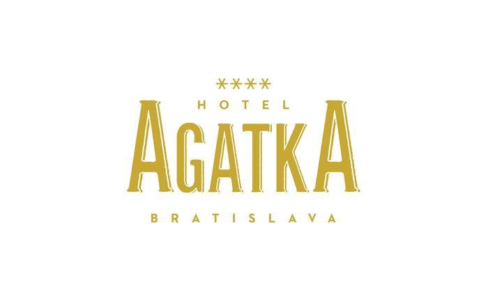 Aktuality - Hotel AGATKA BratislavaHotel AGATKA Bratislava