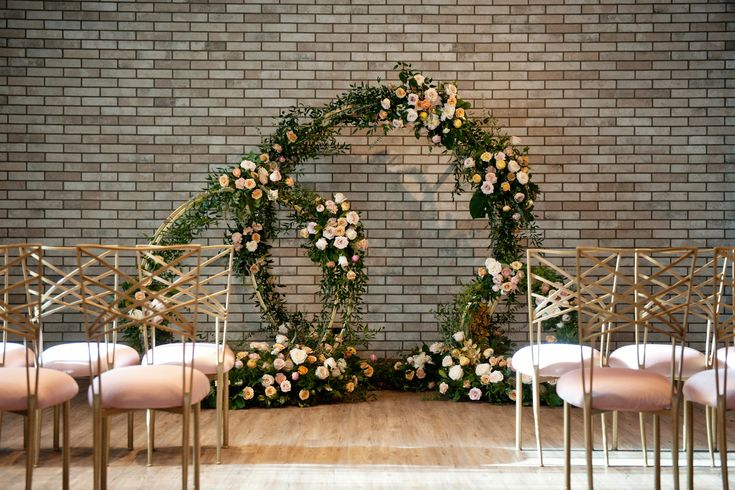 48 Best Chair Hire From Pollen4hire Images On Pinterest: Best 25+ Wedding Arch Rental Ideas On Pinterest