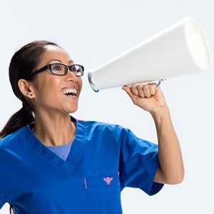 the role of the professional nurse Roles and functions of a professional nurse 2:47 pm nursing care no comments nursing encompasses autonomous and collaborative care of individuals of all ages, families, groups and communities, sick or well and in all setting.