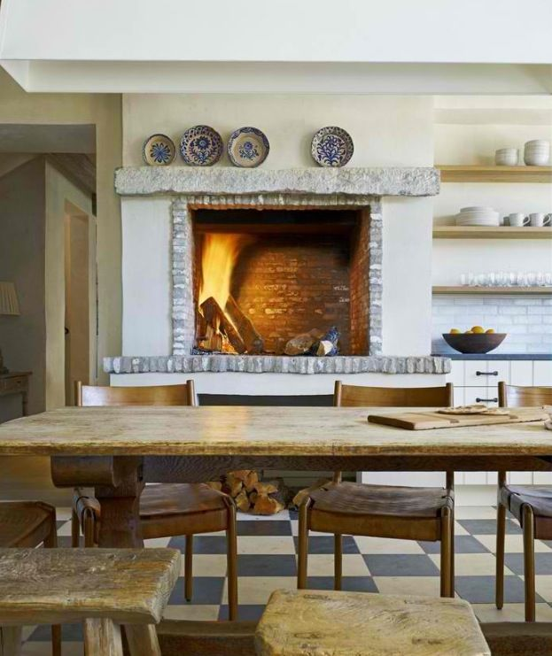 2994 Best French Farmhouse Images On Pinterest
