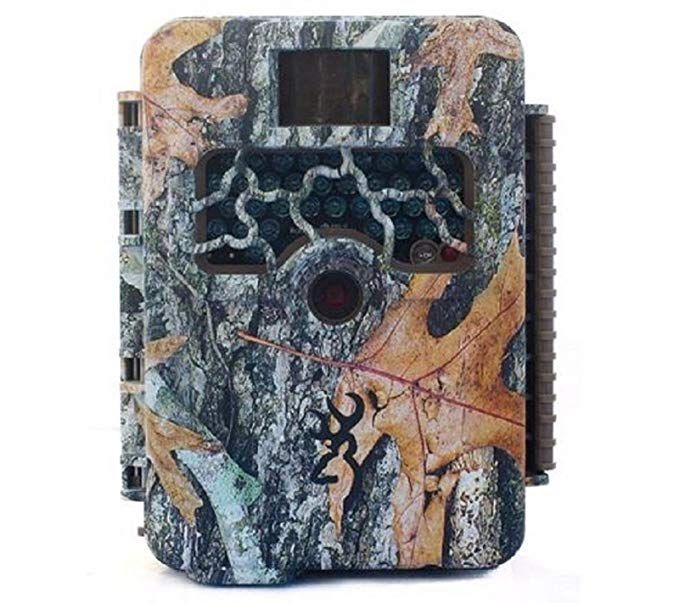 Browning Range Ops Xv Series 10mp Game Trail Security Camera Btc 1xv Review With Images Game Cameras Game Trail Security Camera