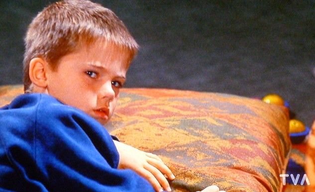Jake Lloyd in Jingle All The Way - Picture 8 of 89