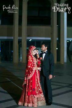 Shakib Al Hasan and his wife Shishir