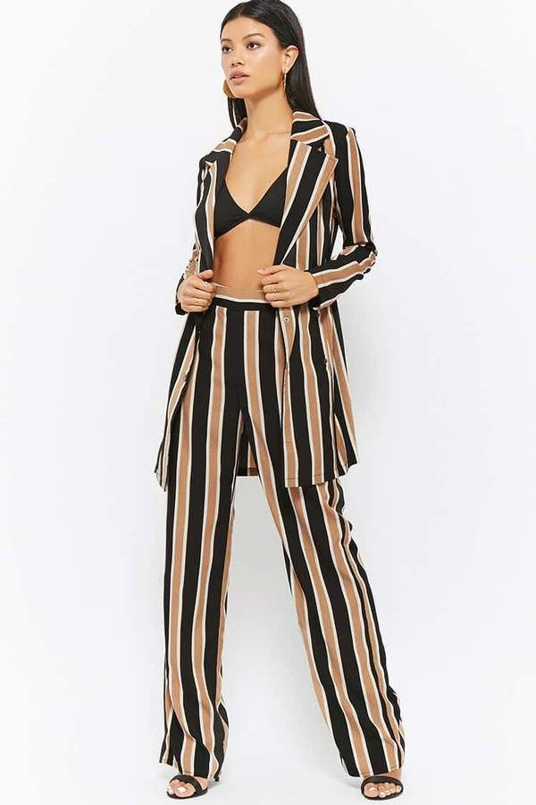 Forever 21 Pantsuit