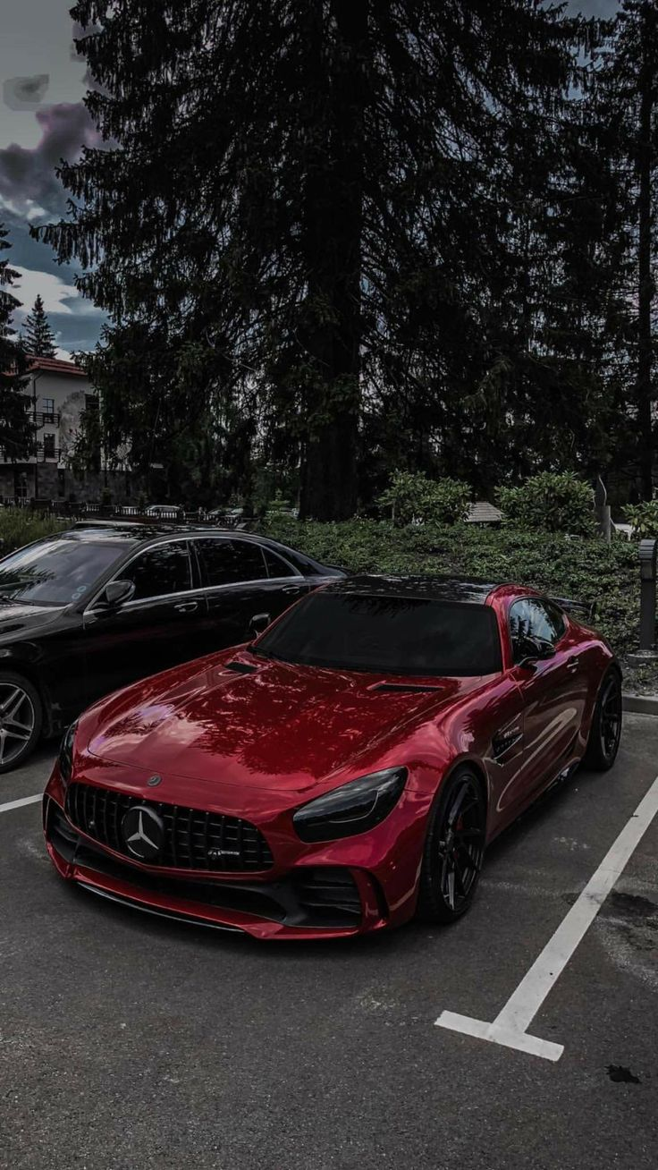 MERCEDES AMG GTR Shared by Motorcycle Clothing – Two-Up Bikes www.twoupbikes.co….