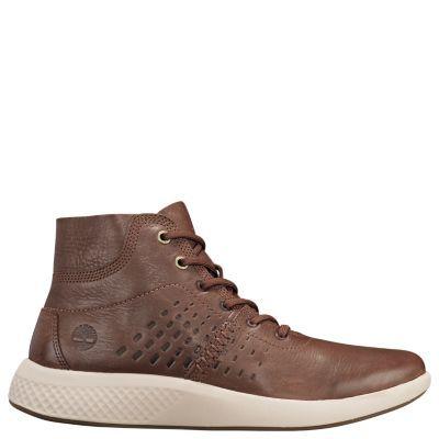 65017cf7cd384 Men's FlyRoam™ Chill Sneaker Boots in 2019 | Products | Sneaker ...