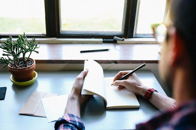 Polka potrafi...: Kusi Cię praca w domu? Poznaj 25 pomysłów na domow...
