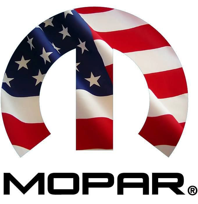 117 Best Images About Mopar Logos On Pinterest