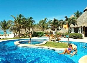 Hébergement Guadeloupe pour vos vacances. Package voiture et maison possible à petits prix.