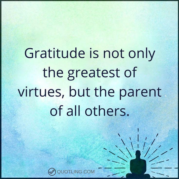 Gratitude Quotes Yoga Daily Inspiration Quotes