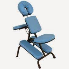 automassagem, acupuntura com os dedos: curso de quick massage - massoterapia