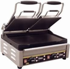 commercial panini press - Google Search