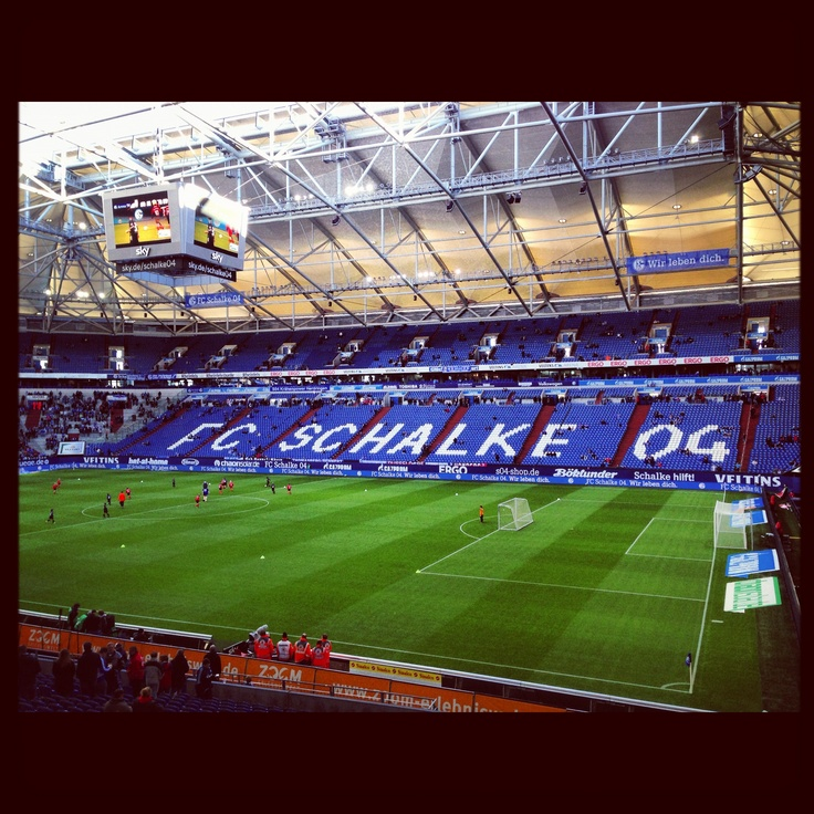 Fc. Schalke 04