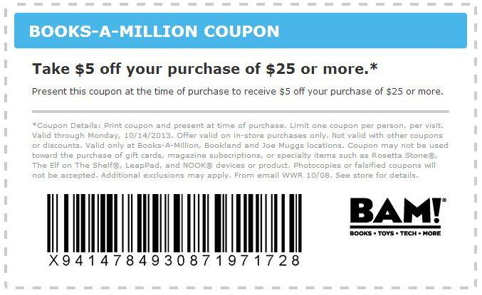 Foot locker printable coupons 10 off